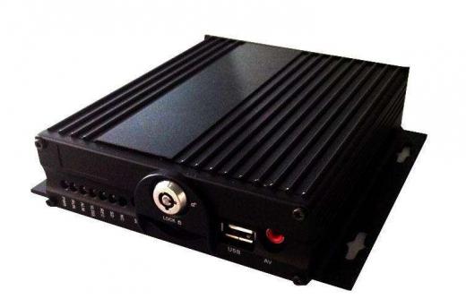 关于车载硬盘录像机4个常见问题