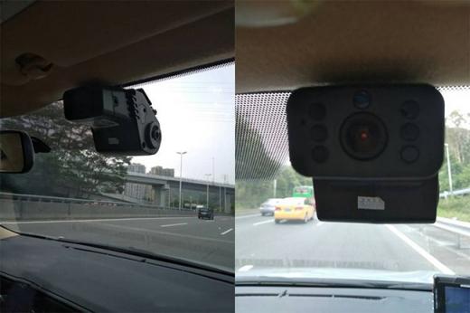 车载视频监控系统关键技术都有哪些特点?