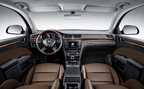 车载监控设备的优点是什么呢!