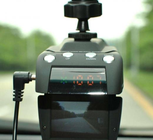 车载监控为什么拍摄画质会有较大差别,影响监控画质的因素都有哪些