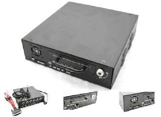 万博manbetx官网登陆手机版录像机厂家谈万博manbetx官网登陆手机版录像机的广泛应用