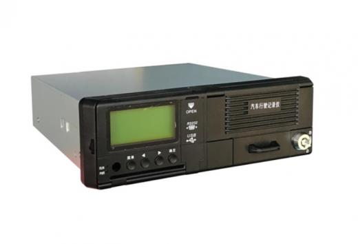 车载录像机厂家浅谈车载录像机的功能作用?