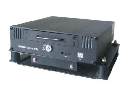车载录像机厂家为您讲解车载录像机的系统组成