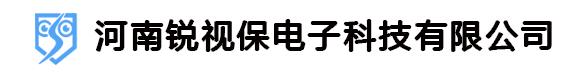 河南万博官方网站链接万博全站客户端app下载