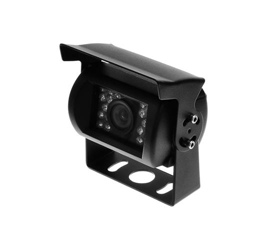 800线车外防水摄像机