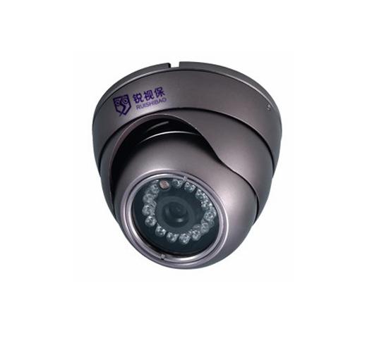 800高清音视频摄像机