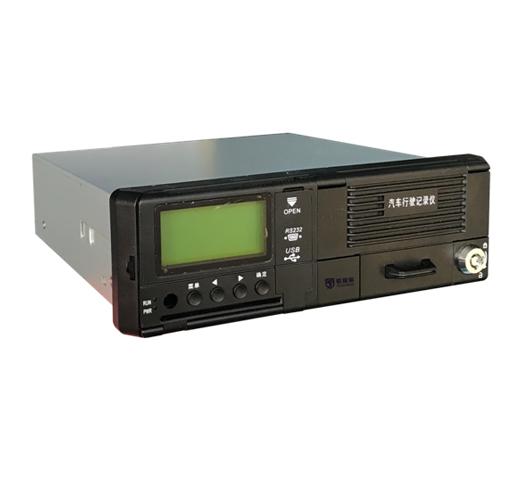 8路硬盘机RSB-8804