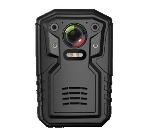 焦作DSJ-KJ01 4G单警执法音视频记录仪