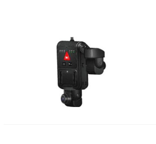 出租车专用摄录一体机