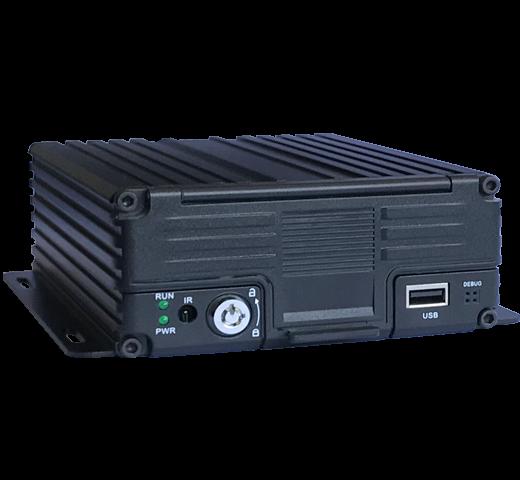 5路硬盘型MR9704C-V2