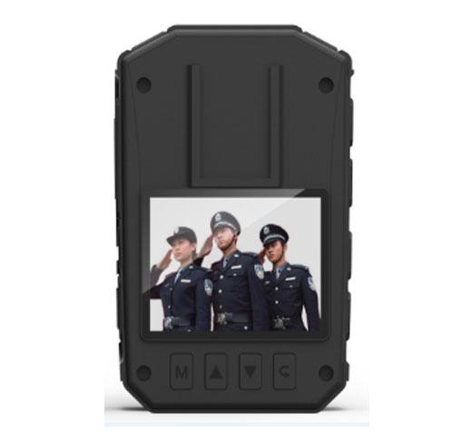 河南万博manbetx官网登陆手机版万博app官网下载