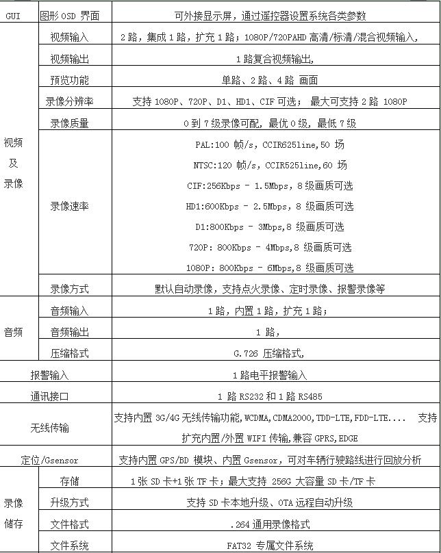 C$~[Z$C[Y~HHB7E_D)6TV%2.png