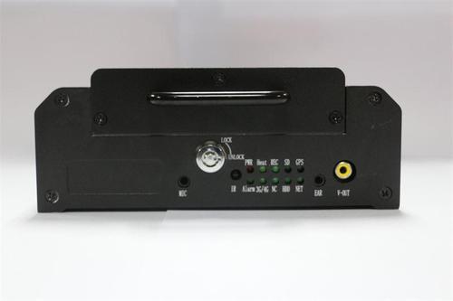 万博manbetx官网登陆手机版录像机厂家